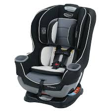 Choosing A Baby Car Seat – The Complete Guide - BabyRyse Trusted Reviews On Everything Your Need For Family Carseatblog The Most Source Car Seat Graco Recalling Nearly 38m Child Car Seats Cbs News Best Compact High Chairs Parenting Chair 3630 Users Manual Download Free 3in1 Booster Just 31 Shipped Rare Baby Doll 3 In 1 Battery Operated Swing Dollhighchair Hashtag Twitter Review Blossom 4in1 Seating System Secret Reason We Love Blw A Board Blog Hc Contempo Neon Sand_3a98nsde Feeding