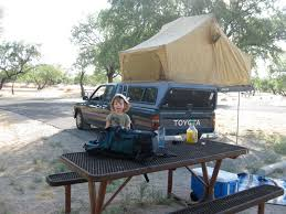 Camping Tents For Pickup Trucks, Truck Camping | Trucks Accessories ... Pitch The Backroadz Truck Tent In Your Pickup Thrillist New Waterproof Outdoor Shelter Car Gear Shade Canopy Tents Rightline Mid Size Long Bed Two Person Reviews 11 Best Of 2019 Camping Mastery 2018 Gmc Sierra 1500 Denali Review Cure For The Tents Truck Amazoncom Vehicle Camping At Us On Pickup Truck Bed Tent Suv Camping Outdoor Canopy Camper Napier Outdoors Vehicle Sales Promotions Pick Up Accsories 2 3 Burgess Out In Woods With Honda Ridgeline Jeep Roof Top Tuff Stuff Rooftop For Sale