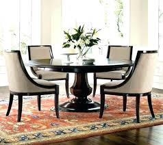 Cheap Dining Room Sets For Sale Unique