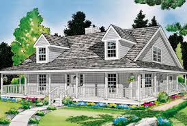 Farmhouse Building Plans ly at Menards