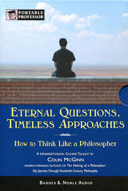 Eternal Questions, Timeless Approaches (Portable Professor Series ... Best 25 Barnes And Ideas On Pinterest Noble Books Filemanga At Noble Tforan 2jpg Wikimedia Commons Fryling Steffey Up Healing From Hidden Abuse A Journey Through The Stages Of Legionary Books Buy Here Are All Black Friday Deals Nobles Haul Whats Inside Book Store Mobydick Leatherbound Presentation Youtube Thus Spoke Zathustra Signature Edition Samsung Galaxy Tab Nook 7 By 9780594762157 Nook Tablet 2016 Bntv450 Model Android 8gb Ebay