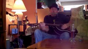 Daddy Was A Truck Drivin Man (original Song) - YouTube Dick Curless Cb Special Amazoncom Music Peter Caulton Six Days On The Roadtruck Drivin Son Of A Gun Concern Over Buses With Truck Chassis Httpwww Rare Ferlin Husky Of A Import 1997 Cd5704 Ebay Ethan Norman Esooners1 Twitter Dave Dudley With Lyrics Youtube Gundave Dudleywmv Fifty Years Country From Mercury Box By Various Artists Driving Red Sovine Drivers