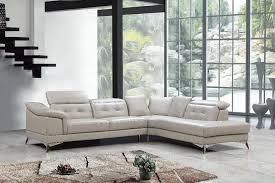 104 Modren Sofas Modern Sofa Set Living Room Furniture Corner L Shape Sofa Set Designs Couches For Living Room Design Couchcouch Design Aliexpress