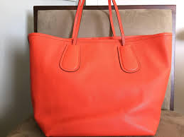 Coupon Code Coach Tote Coral Orange 229a2 0cb0d Promo Code Barneys Coach Coupon Hobby Lobby In Store Coupons 2019 Perform Better Promo 50 Off Nrdachlinescom Black Friday Codes 20 Off Noom Coupon Decoupons Code For Coach Tote Mahogany Hills 3e042 94c42 Purses Madison Wi 34b04 Ff8fa Virtual Discount 100 Deal Camp Galileo 2018 Annas Pizza Coupons Extra Off Online Today At Outlet Com Foxwoods Casino Hotel Discounts Corner Zip Signature 53009b Saddleblack Coated Canvas Wristlet 53 Retail