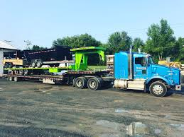 100 Terpening Trucking Tritank Hash Tags Deskgram