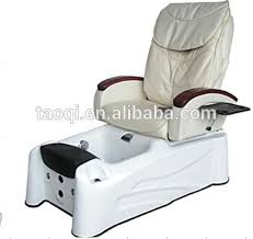 T4 Stellar Pedicure Chair by Chocolate Pedicure Spa Chair Chocolate Pedicure Spa Chair