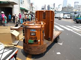Tsukiji Turret Truck Trip To Japan Pinterest, Turret Truck | Trucks ... Raymond Swing Reach Turret Truck Model 960csr30t Sn 960 Greg Rask Infolink User Support Crown Equipment Cporation Trucks Lift Crowns Wning Tsp 6000 Order Picker Wwwc Flickr Archives Watts News Pallet Jack Forklft Dealer New Used Forklift With Auto Positioning Opetorassist Technology 201705 2012 Electric Drexel Slt35ac Man Down Fl1180 Rr522545 24000 Warehouselift More Than Meets The Eye Rr 5700 Attains Narrow Aisle Tsp