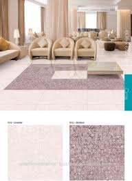 garage floor ceramic tiles home decor xshare us