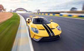 Ford GT: Full Test Of The Blue Oval Supercar! | Review | Car And Driver The Black Ops 1967 Fairlane Is The What If Of Famed Blue Oval Welcome To Acton Ford Dealership Near Boston Ma Has Already Sold 11 Million Trucks And Suvs So Far This Year Car Truck Parts Side Steps Oval For Vw Amarok Black Pickuppartscom Bangshiftcom Fabulous Fords From Ovals Major League Spread Lot Vintage Ford Logos Emblem 50 Similar Items 1973 Ltd Collar Accsories Page Arctic T To Taunus A Visit Gratton Museum Italyr Hemmings Daily 2017 F250 Bandit