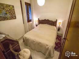 chambre venise location condo à venise iha 67322