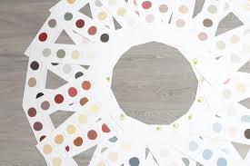 Floor Trader Tacoma Wa u s a locations u2014 devine color floor