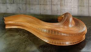 Bend Wood Furniture Best 2017 Design