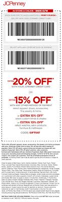 Jcpenney Coupon 20 Off 2018 : Gateway Tire Service Coupons Salon Service Menu Jcpenney Printable Coupons Black Friday 2018 Electric Run Jcpenney10 Off 10 Coupon Code Plus Free Shipping From Coupons For Express Printable Db 2016 Kindle Voyage Promo Code Business Portrait Coupon Jcpenney House Of Rana Promo Codes For Jcpenney Online Shopping Online Discounts Premium Outlet 2019 Alienation Psn Discount 5 Off 25 Purchase Cardholders Hobbies Wheatstack Disney Store 40 Six Flags