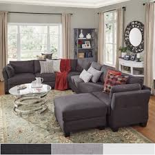 Cheap Living Room Sets Under 300 by Living Room Amazing Best Living Room Furniture Deals Best Price