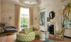 Primitive Decorating Ideas For Living Room by Primitive Curtains For Living Room Pictures Classy Style With