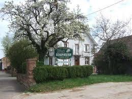 chambre d hote equitation gîte équestre les 4 saisons chambre d hôtes à ernolsheim lès