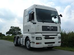 MAN TGA 440 XXL 6 X 2 Tractor Unit Vw Board Works Toward Decision To List Heavytruck Division Man Hx 18330 4x4 Truck Woodland Image Project Reality Navistar 7000 Series Wikipedia Bruder Tgs Cstruction Jadrem Toys Fix For Tgx Euro 6 V21 By Madster 132 Beta Ets2 Mods Tractor 2axle With Hq Interior 2012 3d Model Hum3d 84 104 1272x Mod Ets 2 18480 Miegamios Vietos Mp Trucks Products Pictures Gallery Support New Modified 12 Mod European Simulator Other 630 L2ae Campervan Crazy Lions Coach Otobs Modu