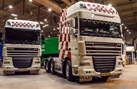 MegaTrucksFestival 2016-122 Mega Trucks Festival 2016 In Den ... Dit Weekend Mega Trucks Festival Den Bosch Bigtruck Gezellig 2017 Megatrucksfestival 2016130 2016 In Den Gone Wild Archives Busted Knuckle Films Image Megamule2jpg Monster Wiki Fandom Powered By Wikia Vierde Op Komst Alex Miedema Texas Truck Accident Lawyer Discusses 1800 Wreck Up Close And Personal With Jh Diesel 4x4s Florida Big Tires Sling Mud To The Sky Elegant Todays Cool Car Find Is This 1979 Ford Racingjunk News