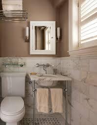franke sink grid pr 36s download page home design ideas