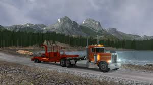 18 Wheels Of Steel Extreme Trucker - PC - Games Torrents Truckpol Hard Truck 18 Wheels Of Steel Pictures 2004 Pc Review And Full Download Old Extreme Trucker 2 Pcmac Spiele Keys Legal 3d Wheels Truck Driver Android Apps On Google Play Of Gameplay First Job Hd Youtube American Long Haul Latest Version 2018 Free 1 Pierwsze Zlecenie Youtube News About Convoy Created By Scs Game Over King The Road Windows Game Mod Db Across America Wingamestorecom