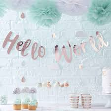 Excellent Decoration Baby Shower Menu Ideas Finger Foods