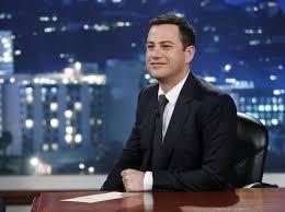 Youtube Hey Jimmy Kimmel Halloween Candy 2014 by Jimmy Kimmel Halloween Candy 2012