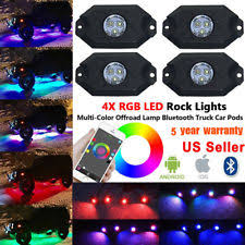 car truck led light bulbs for jeep renegade ebay