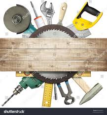 Hand Tools Clipart Blogger Centsational Girl Lists Her Essential For Wood Cutting Clipground Woodworking