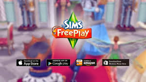 Sims Freeplay Halloween 2015 by Plumbob News Ea Brings Back The Update For The Sims Freeplay On