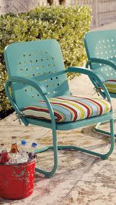 Homecrest Patio Furniture Replacement by Best 25 Midcentury Outdoor Furniture Ideas On Pinterest
