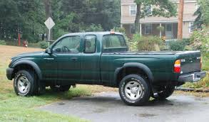 2002 Toyota Tacoma - Information And Photos - ZombieDrive 5tewn72n42z060895 2002 Green Toyota Tacoma Xtr On Sale In Ma Toyota Tacoma Ultra 225 Bilstein Leveling Kit Davis Autosports 5 Speed 4x4 Trd Xcab For Hilux Pick Up Images 2700cc Gasoline Automatic New Chrome Front Bumper For 2001 2003 2004 Used Tundra Access Cab V6 Sr5 At Elite Auto 5tenl42n32z082564 White Price History Truck Caps And Tonneau Covers Of Toyota Camper Issues Recall 12004my Pickup Trucks To Fix Dbl Tyacke Motors 2002toyotacoma4x4doublecab Hot Rod Network Nation Chevy Trucks