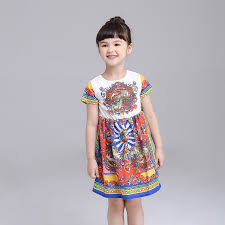 online get cheap pageant dresses for girls size 10 aliexpress com