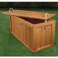 outdoor indoor wooden toy chest outdoor furniture ababy com