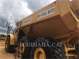 2011 CATERPILLAR 740 Articulated Truck For Sale - Louisiana Cat , LA ... Cheap Trucks Used For Sale In Louisiana Four Wheel Drive Trucks For Sale In Louisiana Lebdcom Dealership Information Old River Lake Charles Box Chevrolet Hammond New Car Models 2019 20 1920 Specs Exclusive Special Edition From Service Ford Tuscany Mckinney Bob Tomes 2001 Dodge Ram 3500 Flatbed Truck Item 3469 Sold Novemb