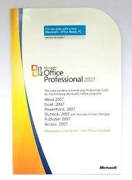 Microsoft Excel Product Key fice Product Key Activation
