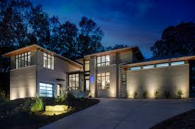 Atlanta Design Festival: Meet The Eclectic Modern Homes On This ... Utah Home Plans Davinci Homes Llc Custom Design Ideas Interior Home Design 64 Ranch Designs With Porches Better Llc Studio Builders St Augustine Fl Seagate Baby Nursery Beach House Designs Beachfront Photo Residential Log Cabins Cabin Naturecraft Fox Cities Hba Parade Of General Contractor Tyler Tx Meadows Contemporary House Shed Roof Number Plaquescontemporary Cox Bainbridge Group New England Homes Emejing New England Ssh