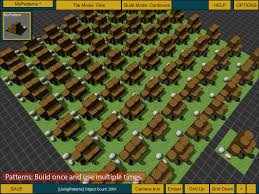Tiled Map Editor Unity by Released Protile Map Editor Unity Einladung Hochzeit
