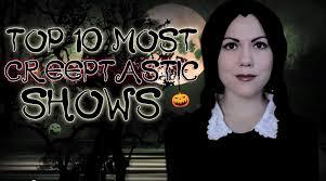 Roseanne Halloween Episodes Youtube by Halloween Tv Episodes