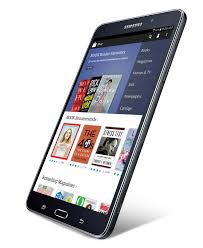 Samsung and Barnes & Noble Announce Partnership to Create Co