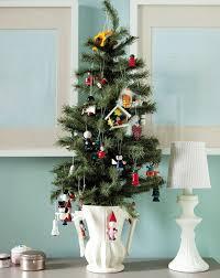 Source A Little Christmas Tree