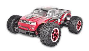 Monstertruck S-Track V2 M 1:12 / 4WD / RTR/ 2.4 GHZ Amewi Webshop Is Monster Jam Family Friendly East Valley Mom Guide Go For A Drive In Speedster Pirates Curse Trucks Hit The Dirt Rc Truck Stop Worlds Faest Truck Gets 264 Feet Per Gallon Wired A Vector Illustration Of Jumping On Cars Royalty Free 124 Scale Die Cast Metal Body Cgd63 World Finals 15 Wiki Fandom Powered Monster Truck Just Little Brit With Animals Race Track Stock Art More 2016 Sicom Blaze And Release Date 2018 Keep Track Of Stunt Challenge Ramp Storage Case