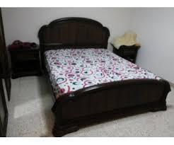 chambre à coucher occasion chambre à coucher occasion à vendre