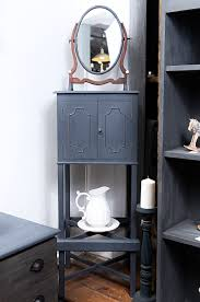 Antiquechic - Recycling And Reinventing Furniture Bathroom Fniture Find Great Deals Shopping At Overstock Pin By Danielle Shay On Decorating Ideas In 2019 Cottage Style 6 Tips For Mixing Wood Tones A Room Queensley Upholstered Antique Ivory Vanity Chair Modern And Home Decor Cb2 Sweetest Vintage Black Metal Planter Eclectic Modern Farmhouse With Unexpected Pops Of Color New York Mirrors Mcgee Co Parisi Bathware Doorware This Will Melt Your Heart Decor Amazoncom Rustic Bath Rug Set Tea Time Theme Chairs Plum Bathrooms Made Relaxing