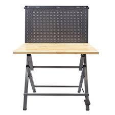 Sams Folding Lawn Chairs by Mighti Foldable Instant Workbench Sam U0027s Club
