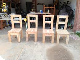 Furniture Farmhouse Dining Chairs Including Pink Kitchen ...