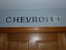 OEM CHEVY CHEVROLET TAILGATE EMBLEM VINTAGE CLASSIC WALL BAR GARAGE ... 173 Best Truck Stuff Images On Pinterest Chevy Girl Chevrolet Pink Camo Blem Country Pick Up 59 Truck Hood Emblem Bb Graphics The Wrap Pros Pin By Zeppyio 1983 1984 1985 1986 1987 Grille Dual Headlight Emblems Decals Lovely L1000 Shareofferco Louisville Dude Black Bow Tie From The Factory Silverado Vintage V8 Parts And Supply Co 1957 Hood First Drive 2016 Colorado Z71 Trail Boss Classic Industries Releases Oer For 197587 Trucks New 42015 Bowtie Tailgate