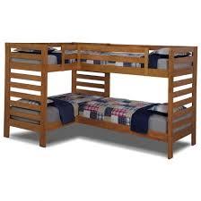 Twin Platform Bed Walmart by Bed Frames Wallpaper High Definition Twin Bed Walmart Rustic