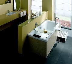 der badeinrichter badezimmer seniorengerecht bad