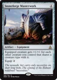 Magic The Gathering Premade Decks Ebay by Udget White Kor Ally Deck Magic The Gathering Card Theme Deck