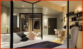 hotel chambre communicante hotel chambre communicante best of h tels avec chambre